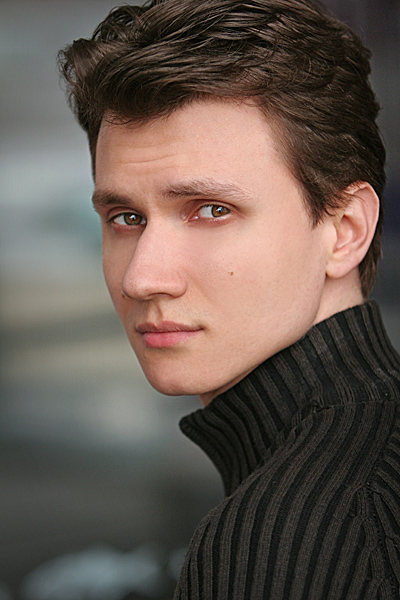 Mark Badaczewski